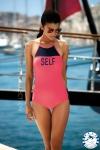 Strój kąpielowy Self S 45