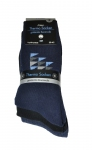 Skarpety WiK Thermo Socken art.7108 A'3