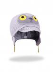 Czapka YO! CDA 505 Boy Lemur