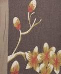 Szalik Bruno Rossi SZ-220 Kwiaty
