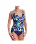 Strój kąpielowy Beach-B 28921/925 Tankini