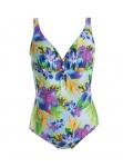 Strój kąpielowy Beach-B 22541/664