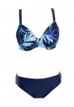 Strój kąpielowy Beach-B 21526/691
