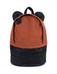 Plecak Art Of Polo 19596 Himawari 16