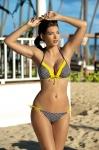 Kostium kąpielowy Self S555GR