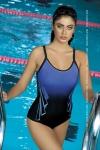 Kostium kąpielowy Self S28