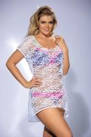 Sukienka Ava SP 2 2XL-3XL
