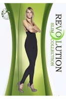 Legginsy Self Revolution F.011G