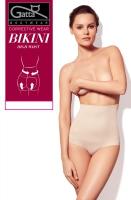 Figi Gatta Corrective Bikini High Waist 1464S