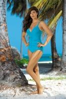 Kostium kąpielowy Las Palmas Self S569R