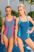 Kostium kąpielowy Self S6
