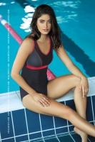 Kostium kąpielowy Self S 32