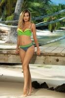 Kostium kąpielowy Luxury S711X1D