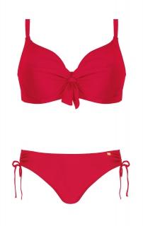 Strój kąpielowy Self S 940 B11/M Glamour Figi