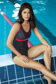 Kostium kąpielowy Self S32