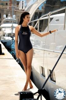 Kostium kąpielowy Self S43G