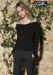 Bluzka Gatta Shirt Emma 42430