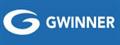 Gwinner