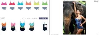 Katalog Self - Kolekcja 2014